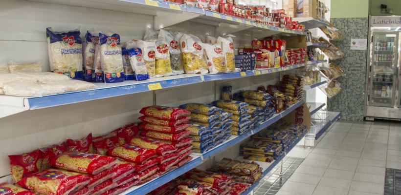 Encomende produtos Kasher para entrega em domicílio