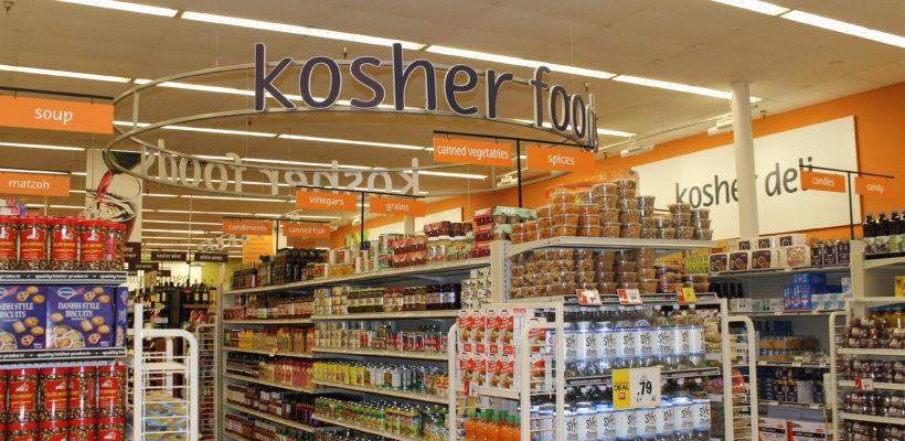 A alimentação Kasher é realmente mais saudável?
